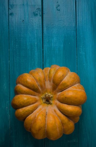 Pumpkin